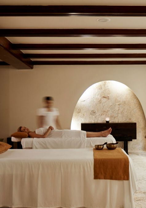 Galeria Joy the Six Senses SPA 4