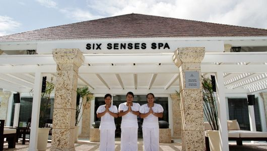 Six Senses Spa 05