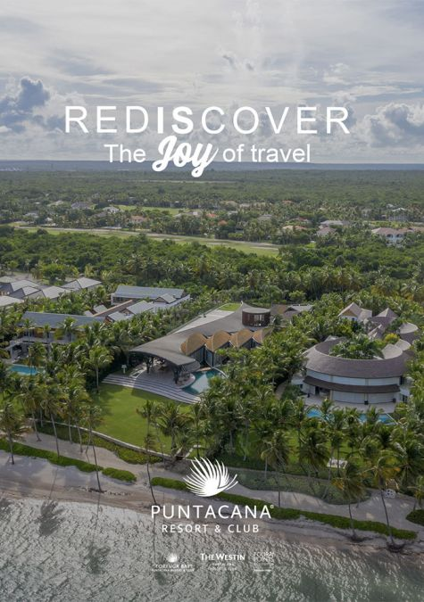 Galeria Joy the Travel Dream Home 3