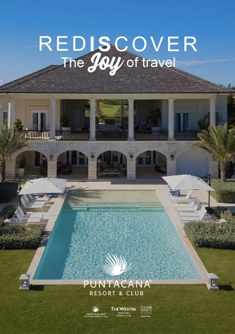 Galeria Joy the Travel Dream Home 4