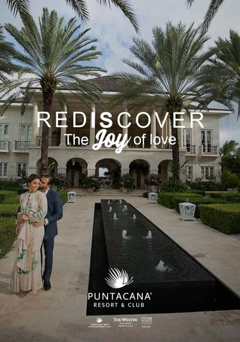 Galeria Joy the Lovers 1