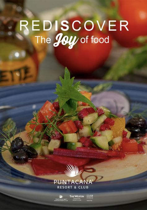 Galeria Joy the Dining 2
