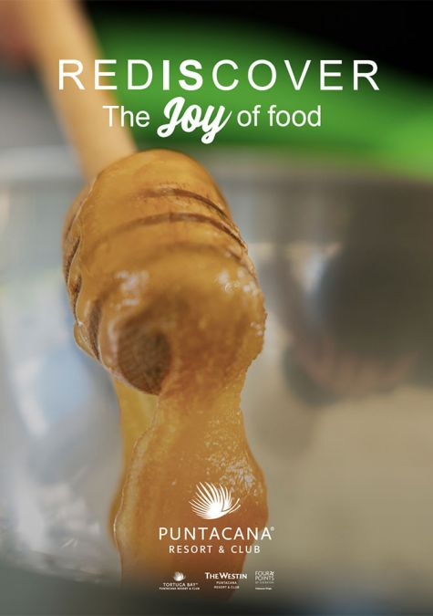 Galeria Joy the Dining 3