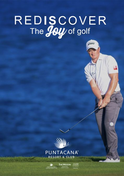 Galeria Joy the golf Gallery 4